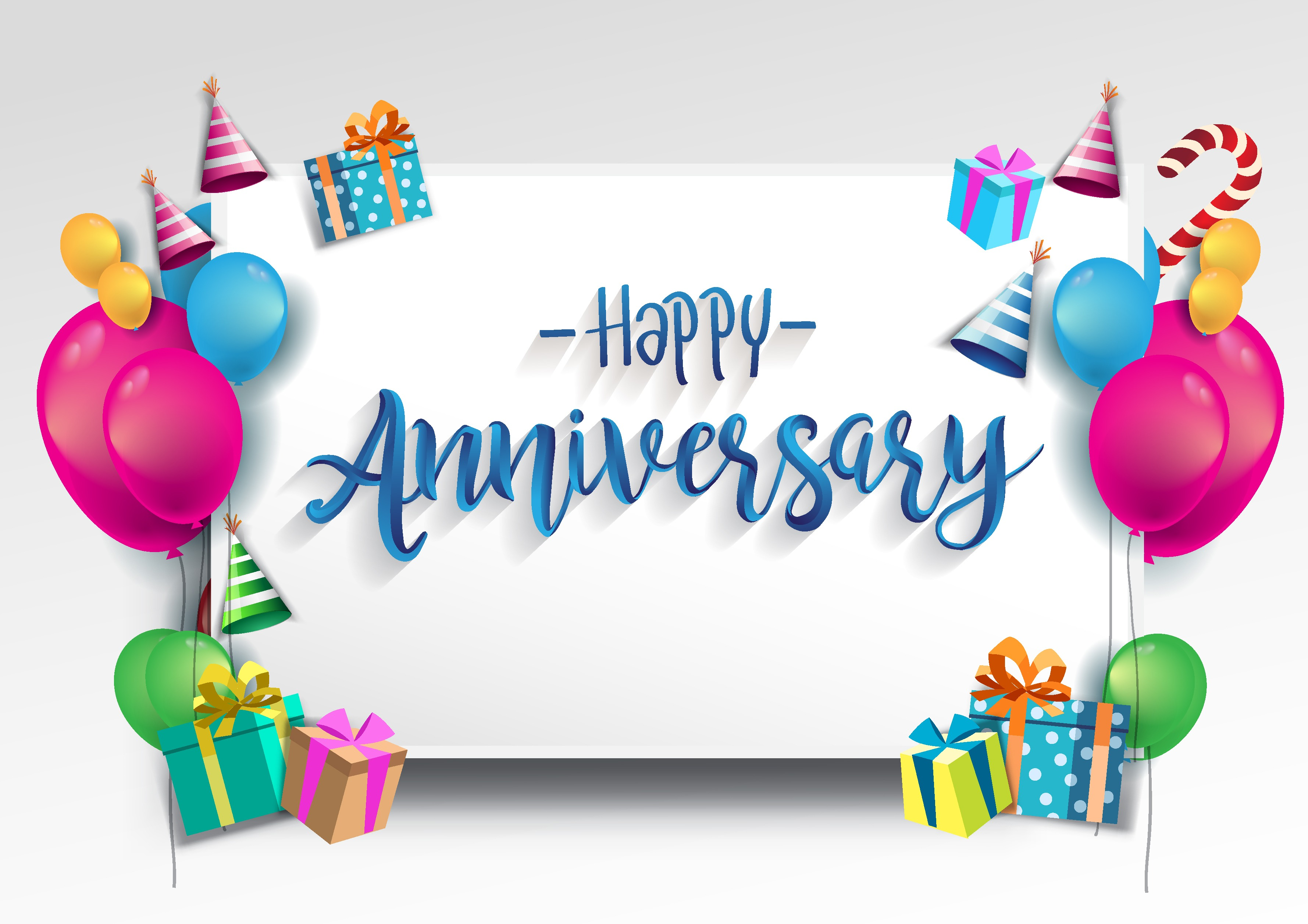 Happy Two Years Csi Anniversary To Suzanne Coventry